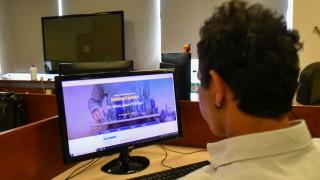 Mansur Yavaş, Öğrenciler İçin Ev Portalı Oluşturdu